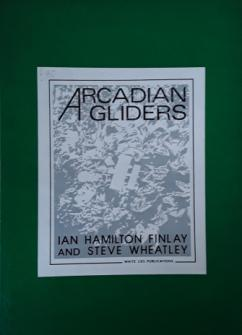 Arcadian Gliders
