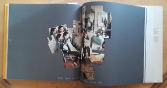 Hockney Cameraworks