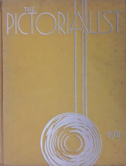 The Pictorialist