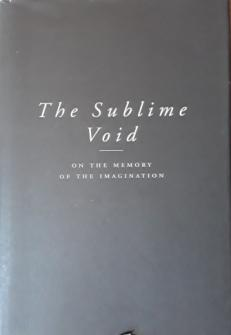 The Sublime Void