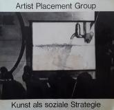 Artist Placement Group
