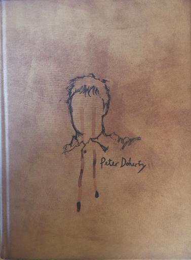 Pete Docherty