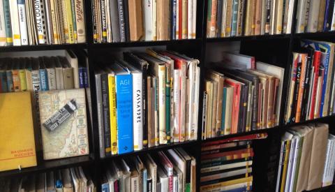 schleger collection