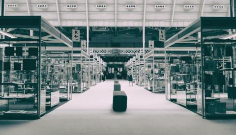 ABA Rare Book Fair